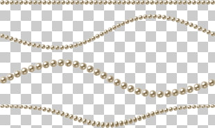Pearl Material Sphere, Pearl , white pearl PNG clipart.
