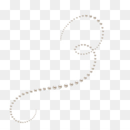 Pearl String Png PNG and Pearl String Png Transparent.