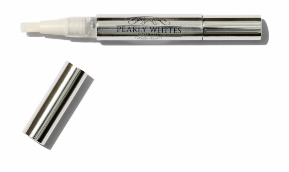 White Pen Png Whitening Pen Png.
