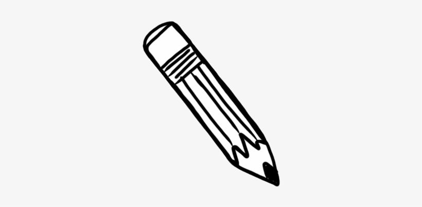 Dull Pencil Clip Art Dull Image.