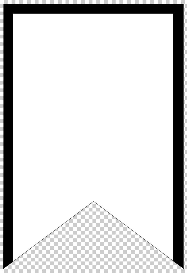 Banner Pennon Flag Paper Pattern, pennant, white flag.