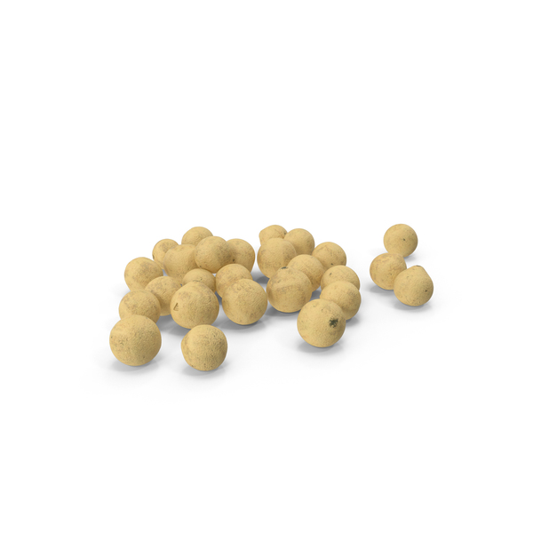 White Peppercorns PNG Images & PSDs for Download.