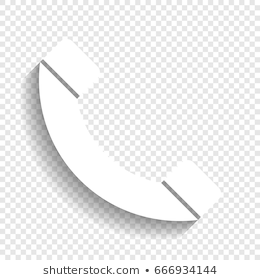 Phone Icon White Png (101+ images in Collection) Page 1.