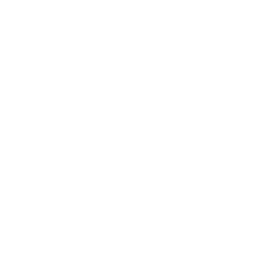 White Phone Png Vector, Clipart, PSD.