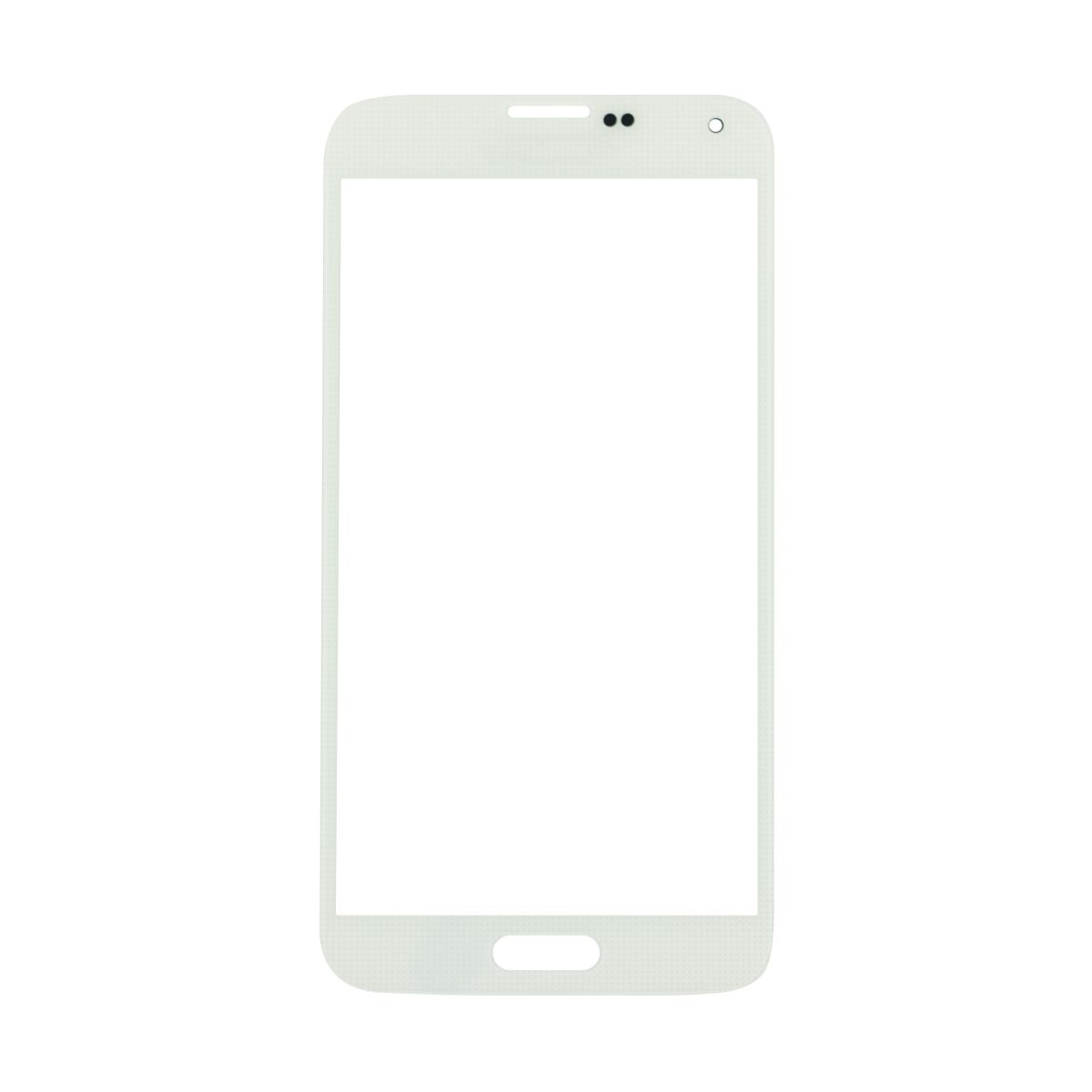 Samsung Galaxy S5 Glass Lens Screen Repl #76088.