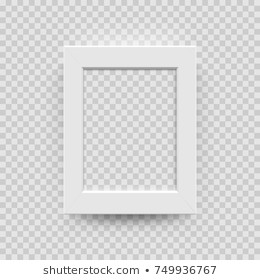 White Frame Png (101+ images in Collection) Page 2.