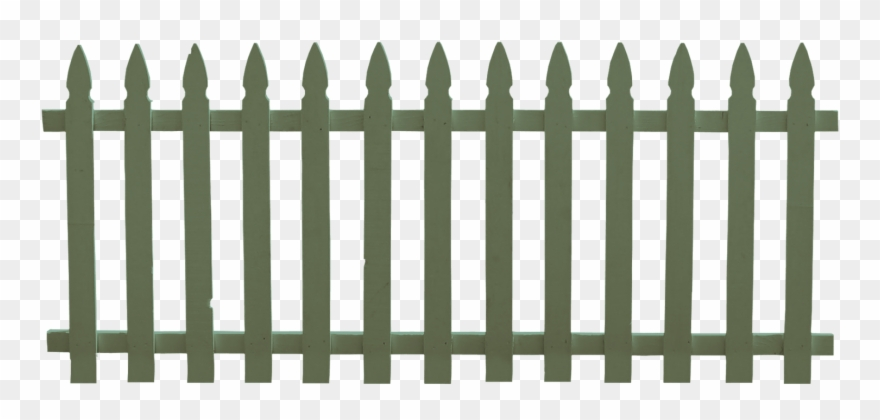 Ranch Clipart Wire Fence.