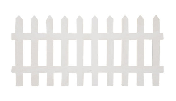 White Picket Fence Png (99+ images in Collection) Page 2.