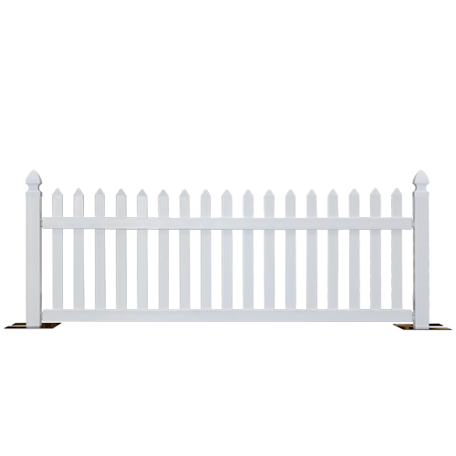 White Picket Fence Png (99+ images in Collection) Page 1.