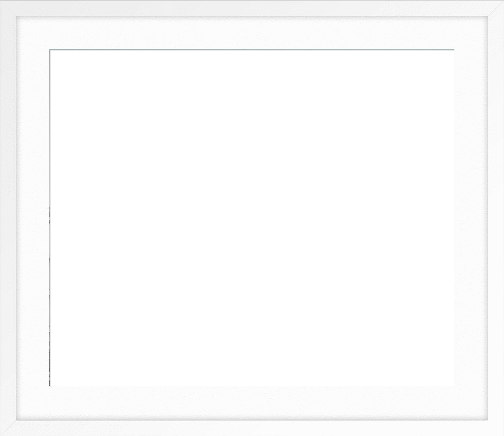 Free White Frame Png, Download Free Clip Art, Free Clip Art on.