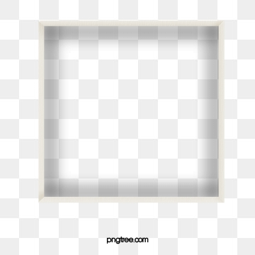 White Frame Png, Vector, PSD, and Clipart With Transparent.
