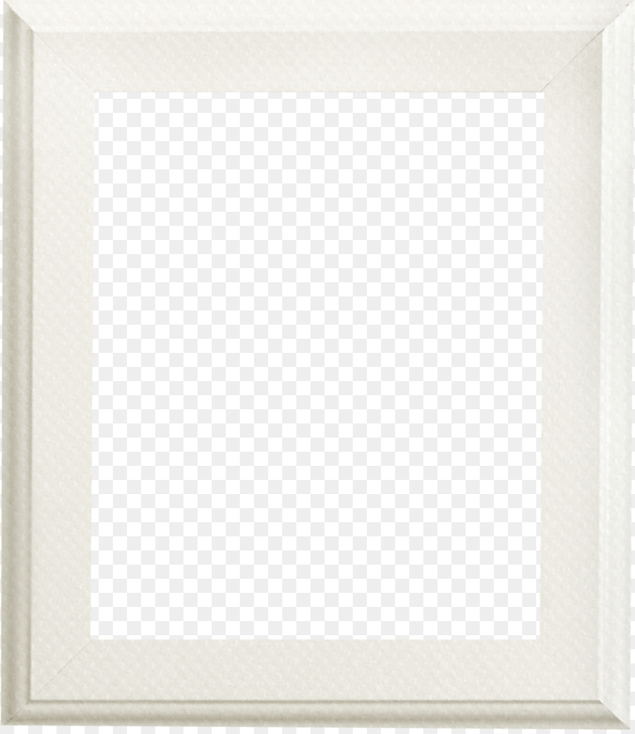 White Wood Texture png download.