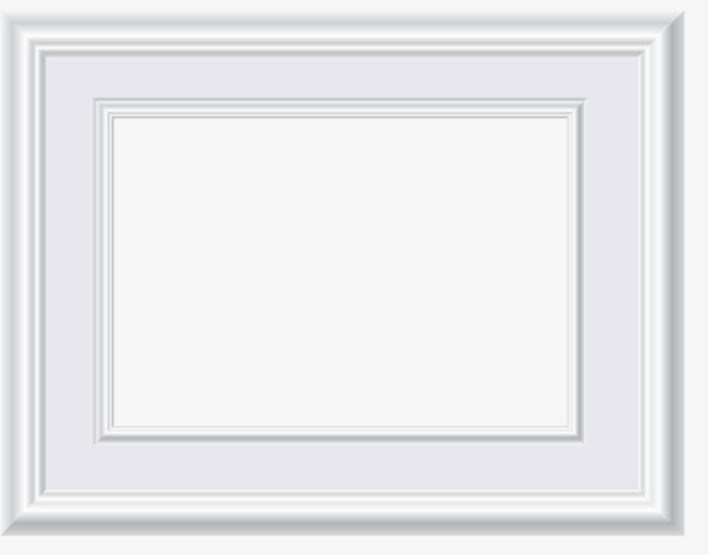 White Frame Png (101+ images in Collection) Page 3.