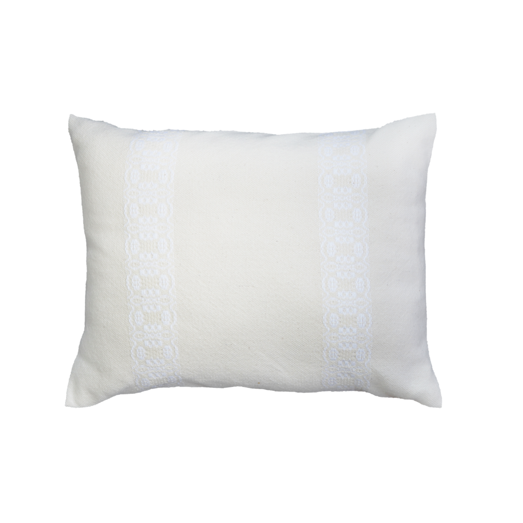 Pillow Clipart Transparent.