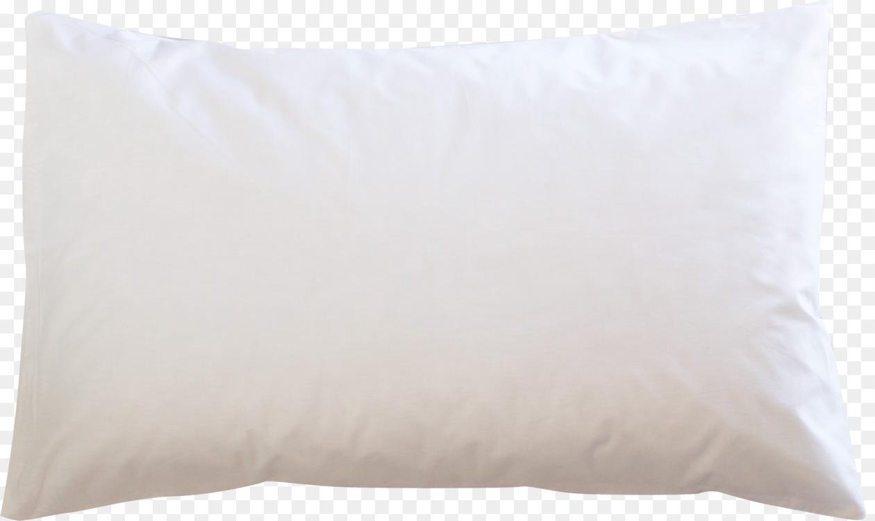 Throw Pillows Cushion CC0.