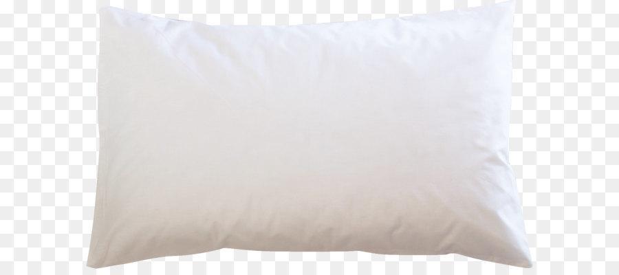 Pillow Duvet Cover png download.