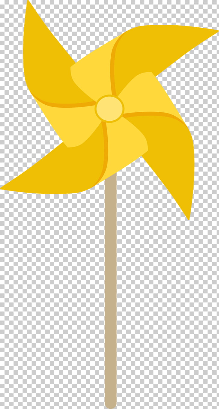 Pinwheel Windmill , windmill PNG clipart.