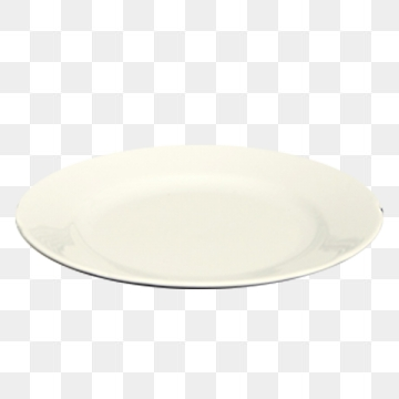 White Plate Png, Vector, PSD, and Clipart With Transparent.