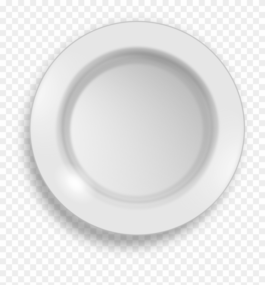 Plate Hd Png Transparent Plate Hd Png Images Pluspng.
