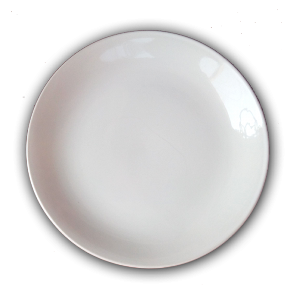 Plate PNG Images Transparent Free Download.