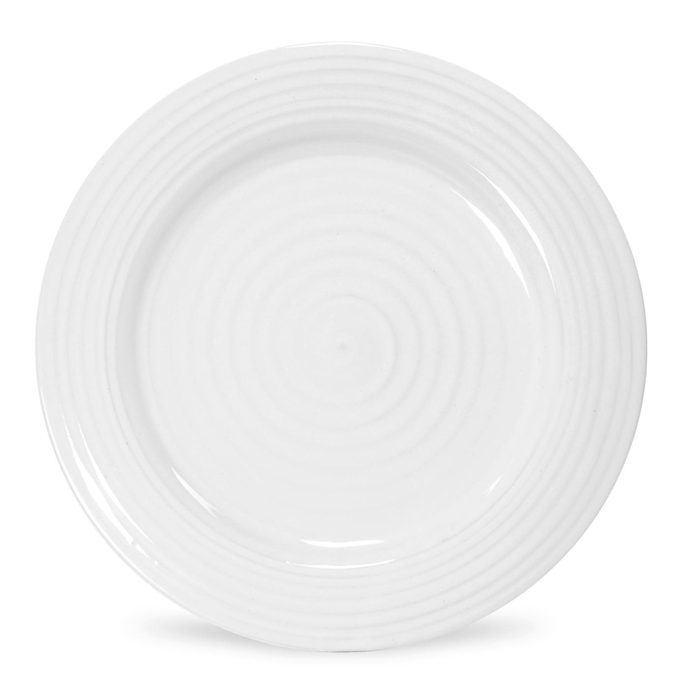 Plate HD PNG Transparent Plate HD.PNG Images..