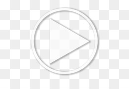 White Play Button Png (106+ images in Collection) Page 2.