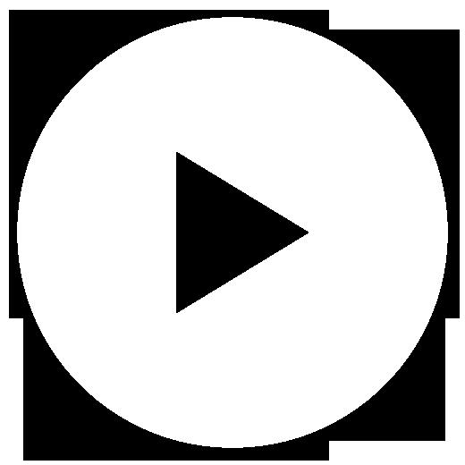 Triangle Circle Line.