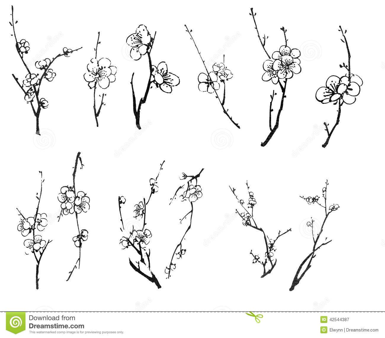 Giovana ramos transvestite