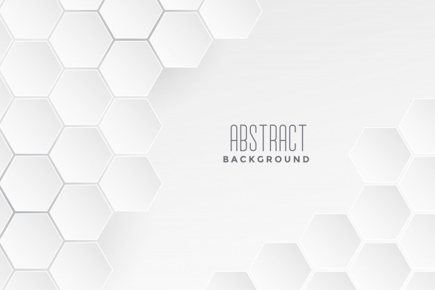 White Background Vectors, Photos and PSD files.