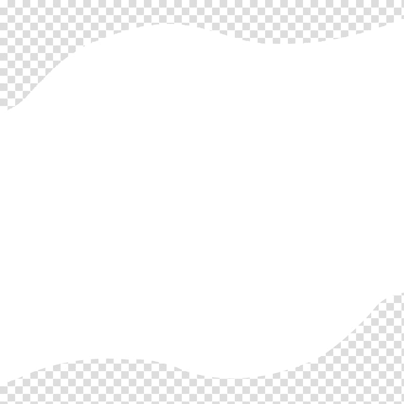 PART Material, white background transparent background PNG clipart.