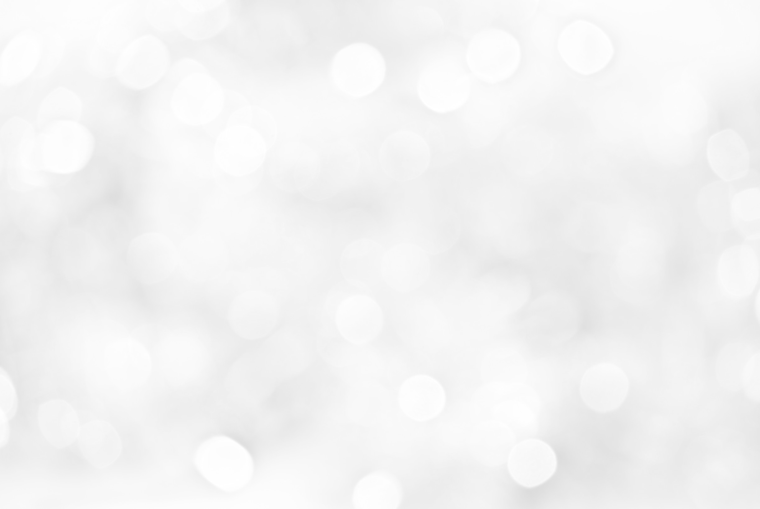 White Background Png (100+ images in Collection) Page 2.
