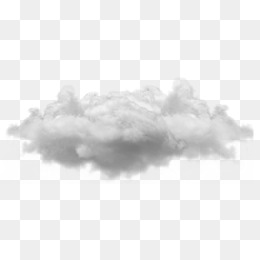 Cloud PNG Images, Download 38,316 PNG Resources with Transparent.