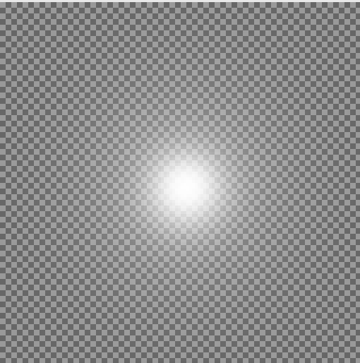 White Lights Png (104+ images in Collection) Page 2.