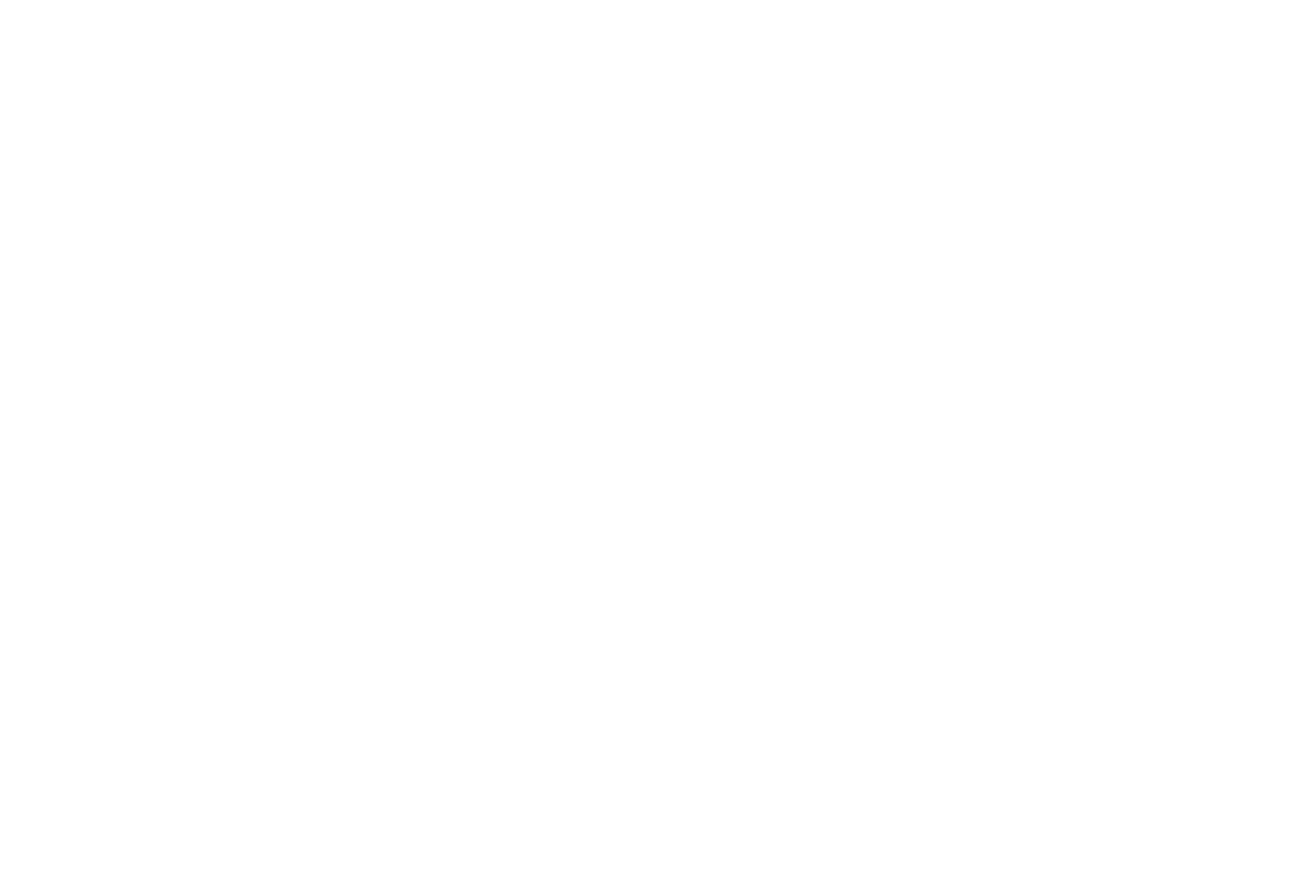 Light Cone transparent PNG.