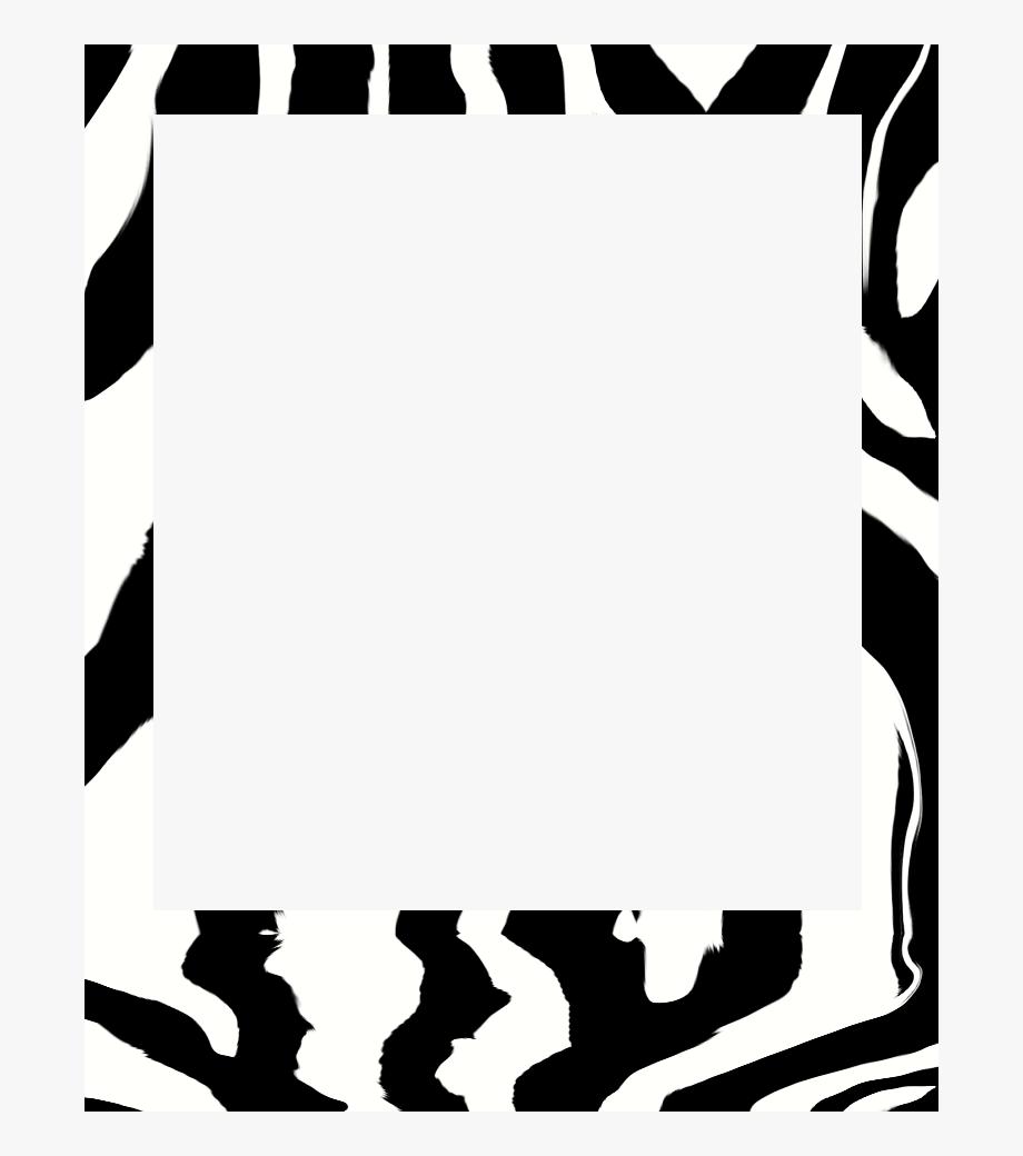 Polaroid Clip Art.