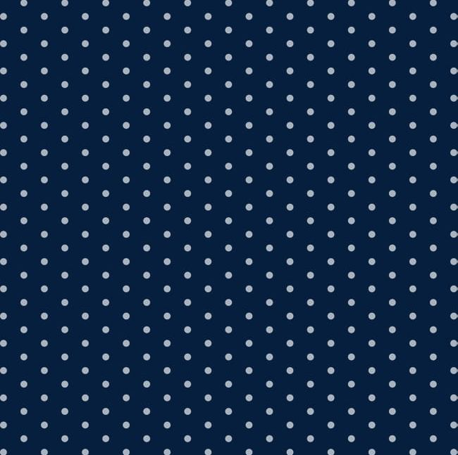 White Dot Background PNG, Clipart, Background, Border.