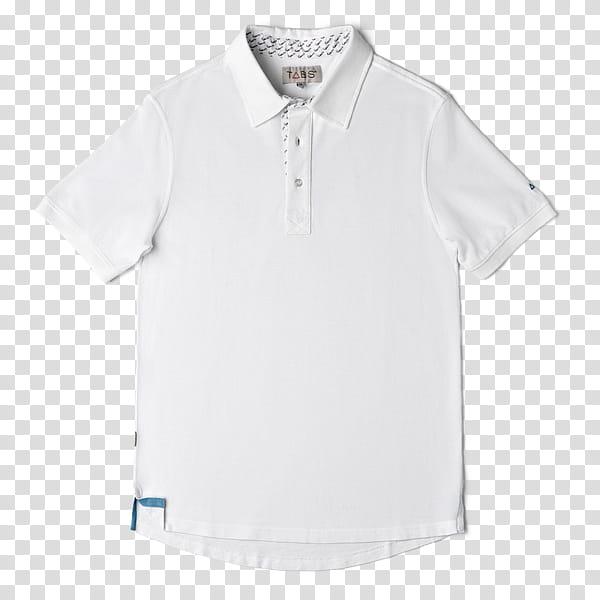Tshirt White, Polo Shirt, Sleeve, Lacoste, Collar, Clothing.