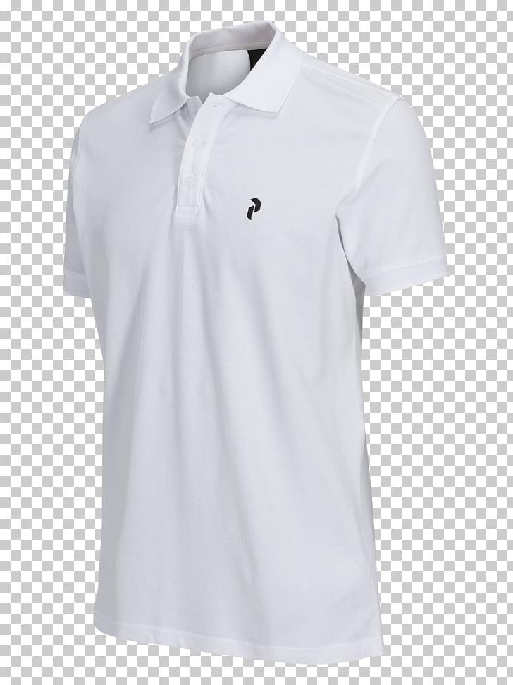 Polo shirt T.