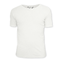 Download Polo Shirt Free PNG photo images and clipart.
