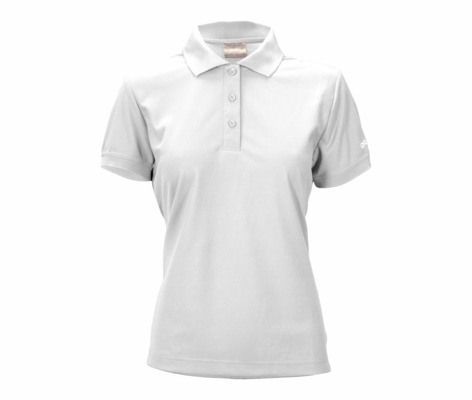 Craft Polo Shirt Pique Classic Women.