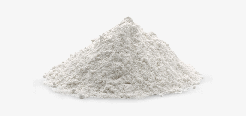 White Powder Png PNG Images.
