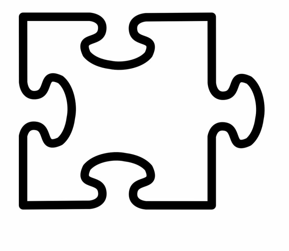 Jigsaw Puzzle, Jigsaw, Puzzle, Piece, White, Strategy.