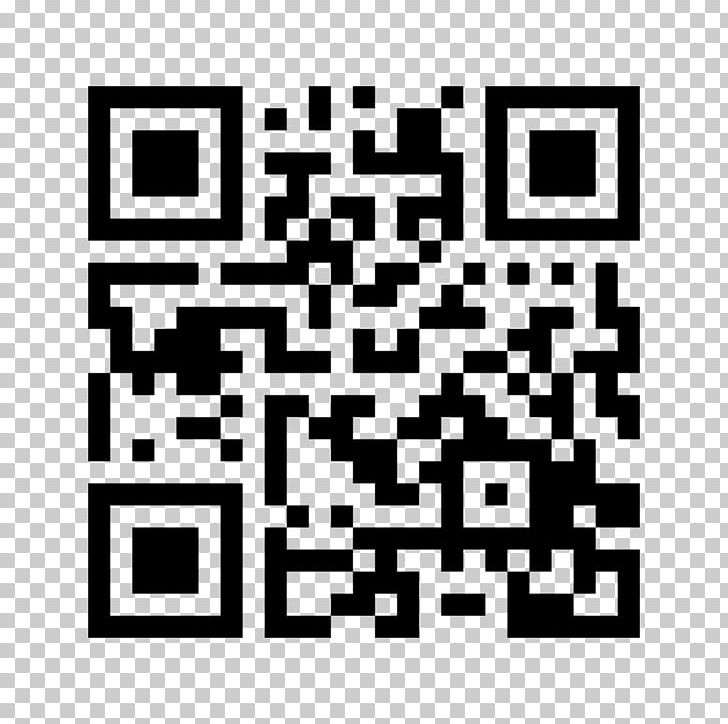 QR Code Barcode Scanners Scanner PNG, Clipart, 2dcode, Area, Barcode.