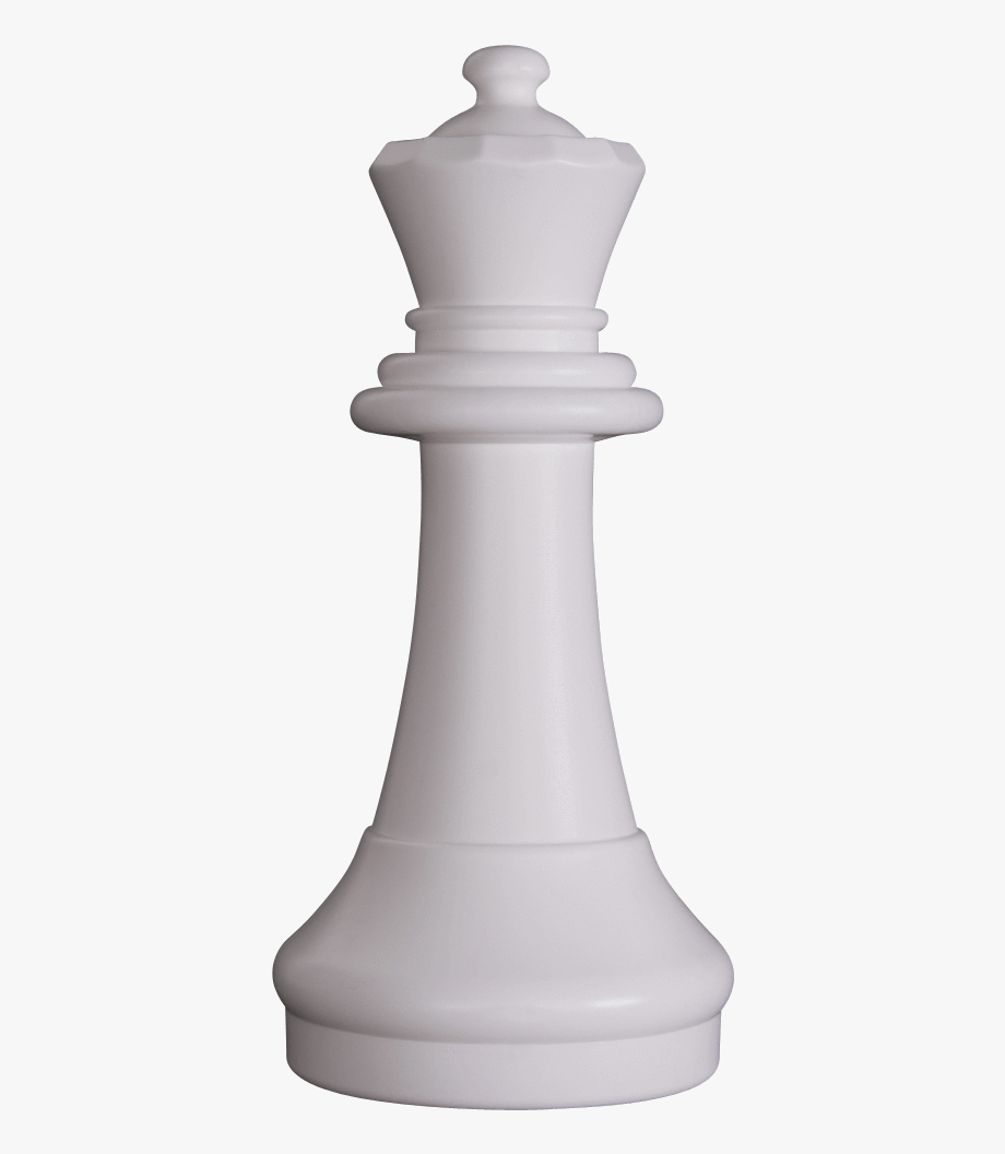 Game Pieces Png.