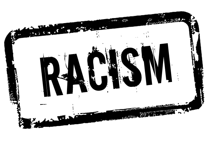 Racism and White Supremacy: Defined, Discussed and Dismantled.