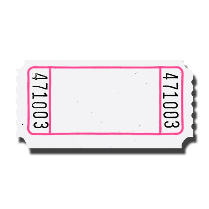 Free Blank Ticket, Download Free Clip Art, Free Clip Art on.