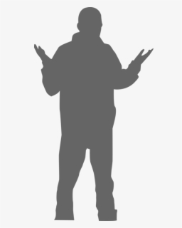 Free Rap Clip Art with No Background , Page 2.