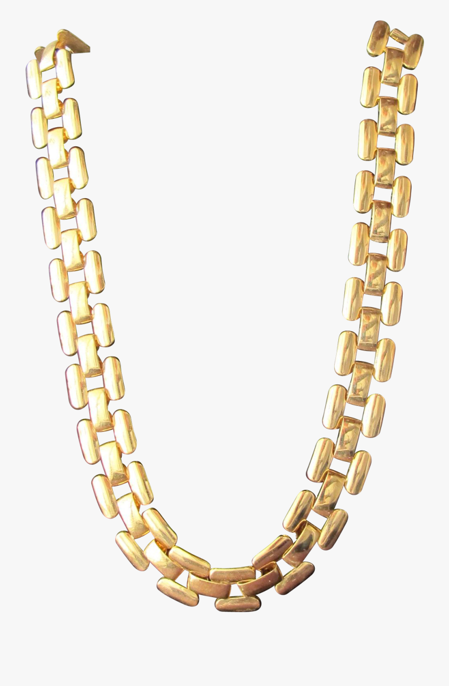 Clip Art Chain Png For.