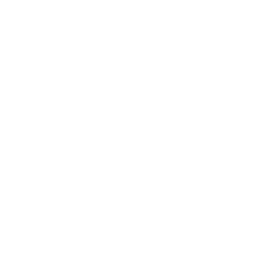 White rounded rectangle icon.