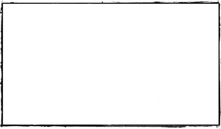 Rectangle Shape Area PNG, Clipart, Angle, Area, Black, Black.